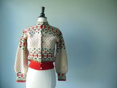 William Schmidt of Oslo Scandanavian sweater love, love, love....!!!!!