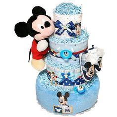 Hey, I found this really awesome Etsy listing at https://www.etsy.com/listing/182463564/disney-diaper-cake