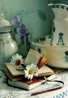 curiositas-anima-mundi: Garimpando Imagens on @weheartit.com - http://whrt.it/Ve0l3h