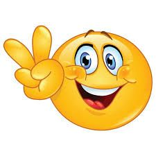 "Peace!   (no words - ""emoticons symbols - Pesquisa Google"")      (Pinned also to GT/MS - Smiley Faces & emoticon hands)   --Smiley Face"