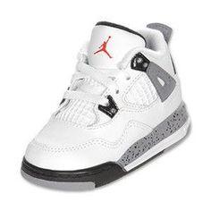 ddad844fb69828 baby boy jordan shoes - Google Search Women