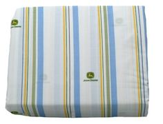 John Deere Bedding Denim Collection 4-Piece Sheet Set, Full Size, http://www.amazon.com/dp/B0042853SA/ref=cm_sw_r_pi_awd_AqJtsb1FPX0BR