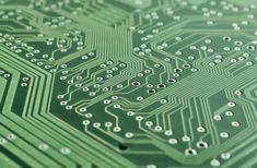 Melhores fabricantes de protótipos de PCB (Placa de circuito impresso)