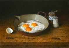 Walter Elst (painting)