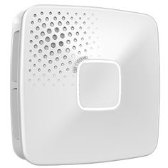 First Alert Onelink - HomeKit enabled smoke and CO alarm
