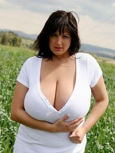 miller big and beautiful singles Big beautiful singles - meet local singles with your interests online start dating right now, we offer online dating service with webcam, instant messages.
