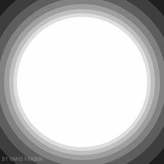 giphy.gif (550×550)