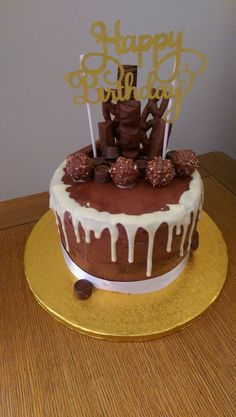 Steam train rich fruit cake by Chriss Top Cakes traincake