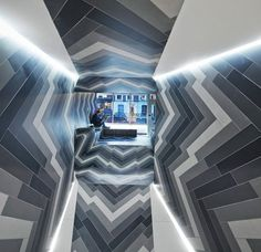 Architects Lily Jencks and Nathanael Dorent have been commissioned by Capitol Designer Studio to design a unique pop-up installation in London called PuLSaTe.  https://s3.amazonaws.com/snd-store/2824624/original.jpg