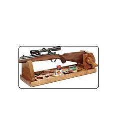 3c4629999b1 BGFTRST  Seasoning Your New Rifle