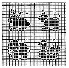 Image result for free knitted teddy bear patterns