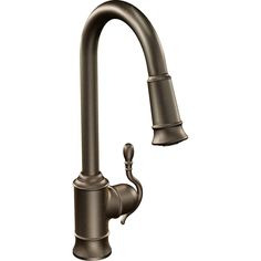 woodmere single handle hole kitchen faucet amp reviews wayfair with spray delta