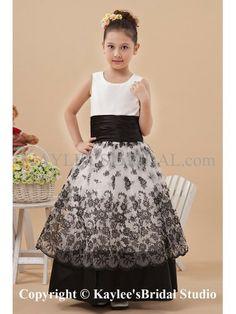 Mother & Kids Dresses Expressive Girl Dress 2019 New Baby Girl Flowers Embroidery Cute Dress Kids Dresses For Girls Toddler Girl Princess Shirt Dress 2 3 4 Years