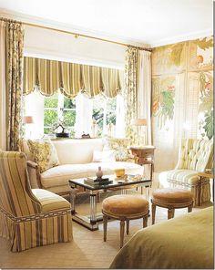 305 best designer mary mcdonald images room bedrooms house rh pinterest com