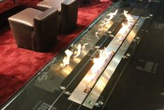 remote-bio-ethanol-burner-milan-fair