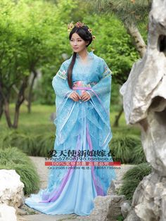 Cheap costume stewardess, Buy Quality clothing dance directly from China clothing wardrobe Suppliers:         Welcome to Nancy KaneS China Town       Store No.1282200   &nbsp