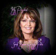 "Sarah Palin's SMOKING HOT NRA Speech ~ ""Don't make me do it..."" Sarah Palin, Momma Bear, Love To Meet, 2nd Amendment, Country Girls, Pretty Woman, Love Her, Smoking, Guns"