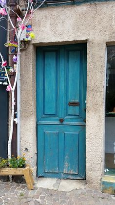 Rodez,  Aveyron,  France