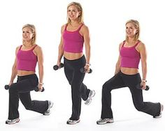 http://fitmommydiaries.blogspot.de/2014/07/diary-of-fit-mommys-inner-thigh-rehab.html