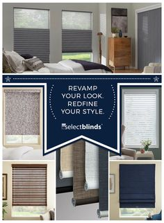 022ce8c717543 76 Best Online Blinds SALE images in 2019