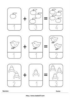 Elementary School worksheets Logical-Math for kids 19 School Worksheets, Worksheets For Kids, Printable Worksheets, Math For Kids, Activities For Kids, Crafts For Kids, Kindergarten Math, Elementary Schools, Ps3
