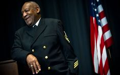 In 1956, Bill Cosby joined the U.S. Navy and served as a hospital corpsman on various ships at Quantico inVirginia. He was also sent to Bethesda Naval Hospital during the time of the Korean War to take care of patients. - See more at: http://madamenoire.com/277431/be-all-you-can-be-celebrities-who-have-served-in-the-military/6/#sthash.o417gBJO.dpuf