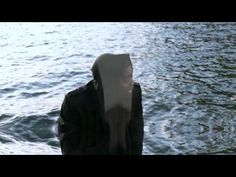 Dot Rotten - Overload ft. TMS #video