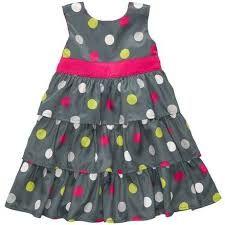 ropa para niñas -