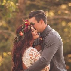 Chelsea Houska And Cole DeBoer Welcomed Their Precious Baby Boy And He Is Adorable