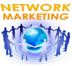 If you've made the decision to start a Network Marketing endeavor, you must think about who you are partnering with and what kind of compensation they have offered you. Find out what type of compensation is expected and these network marketing tips which your business need.Check out more Techniques @ http://www.olivermaneski.gr8.com/