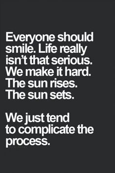 New how to love life quotes love quotes collection within hd Life Quotes Love, Top Quotes, Great Quotes, Quotes To Live By, Humor Quotes, Chill Out Quotes, Just Smile Quotes, Drama Quotes, Words Of Wisdom Quotes