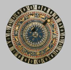 http://www.ssplprints.com/image/83448/scm-photo-studio-hampton-court-astronomical-clock-dials-1540