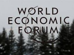 Confidence in global economy improves: World Economic Forum survey. The improved confidence has emerged amid positive signs from the debt-laden euro zone and hopes that worst fears about US debt turmoil would be allayed. Global Governance, Improve Confidence, Trend Analysis, World Economic Forum, Davos, Economic Times, Global Economy, Read Later, Financial News