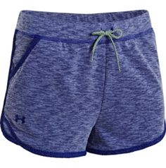 Under Armour Women's Rollick Shorts - Dick's Sporting Goods