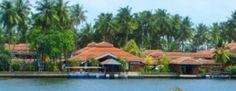 Aluthgama - Sri Lanka - Eine Insel zum Verweilen Aluthgama liegt zwischen einer Lagune und dem indischen Ozean. Die Strände sind menschenleer und dort einen Sonnenaufgang bzw. Sonnenuntergang zu genießen, ist Balsam für die Seele. Die Stadt ist voll auf den Tourismus angewiesen und hat sich auch entsprechend darauf eingestellt. Neben den großen Luxushotels findet man immer mehr schöne kleine Gasthäuser, Pensionen und Restaurants, die zum Verweilen einladen.