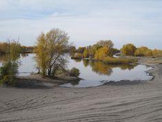 145 Free Things To Do within 100 miles of Rexburg, Idaho