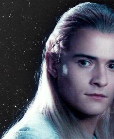 """Legolas Greenleaf, long under tree, in joy thou hast lived; beware of the Sea! For if thou hearest the cry of the gull on the shore, thy heart shalt rest in the forest no more. Legolas And Thranduil, Aragorn, Gandalf, Tolkien Quotes, Jrr Tolkien, Book Quotes, Fellowship Of The Ring, Lord Of The Rings, Casa Anime"