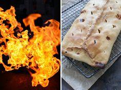 Espinagada de llom amb col. Receta [Sant Antoni] | CocinandoconCatMan.com