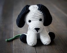 Freebie puppy! awwww Thanks so for share xox ☆ ★ https://uk.pinterest.com/peacefuldoves/