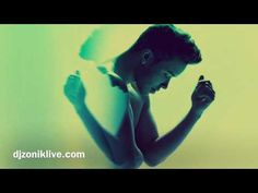 (7) Paris On A Sunny Day - Prince Royce (Bachata Version) - YouTube