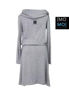 Sukienka /Tunika ROBIN by momo - momofashion - Sukienki