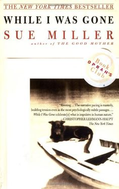 While I Was Gone (Oprah's Book Club) by Sue Miller,http://www.amazon.com/dp/0345443284/ref=cm_sw_r_pi_dp_mMQztb1BXK3FEYJ4