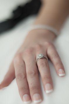 Calli's rings