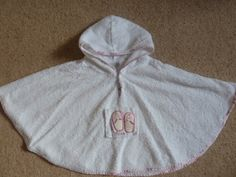 Girl's Winter Bundle age 0-3 Months. Feat. Baby Gap, Jasper Conran, Mother and more.