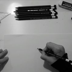 Creating a Brand. #afewjewels #afew #seeyousoon #jewelry #gioielli #video #brand #branding #logo #white #black #whiteandblack #pencil #pen #piano #art #design #designer #paper #sketch #draw #create #smycken #schmuck #joaillerie #byhand #joyeria #joy Video by @afewjewels