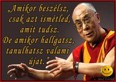 Buddhism, Einstein, Motivation, Funny, Quotes, Zen, Quotations, Funny Parenting, Hilarious