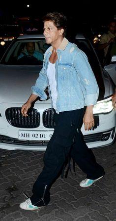 Royal Clothing, Sr K, King Of Hearts, Aishwarya Rai, Bollywood Actors, Shahrukh Khan, Actresses, Eagle, Heaven