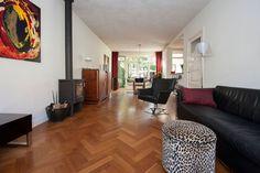 Huis te koop: Koningin Anna Paulownastraat 9 8019 XN Zwolle [funda]