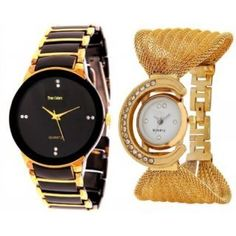 http://www.shopclues.com/ladi-iik-jackpot-combo-fashion-hunt-analog-watch-for-boys-men-girls-women-couple.html