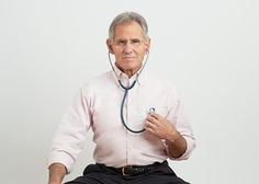 Have a peek at Mindful magazine's February feature with mindfulness pioneer and Mindfulness-Based Stress Reduction (MBSR) founder Jon Kabat-Zinn.